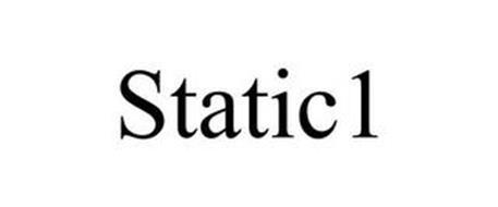 STATIC1