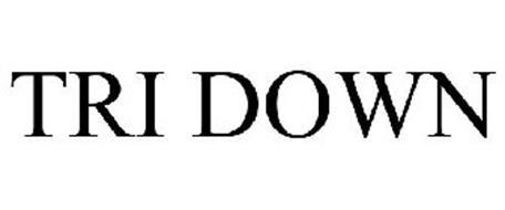 TRI DOWN