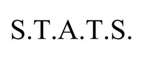 S.T.A.T.S.