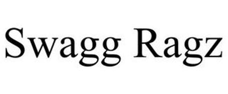 SWAGG RAGZ