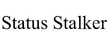 STATUS STALKER