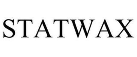 STATWAX
