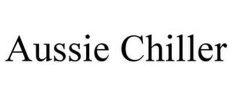 AUSSIE CHILLER
