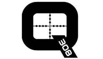 Q 308