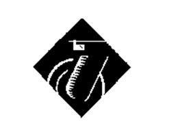 Staunton Capital Incorporated