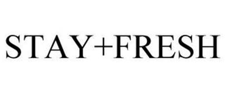 STAY+FRESH