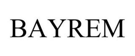BAYREM