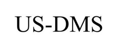 US-DMS