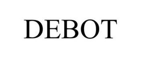 DEBOT
