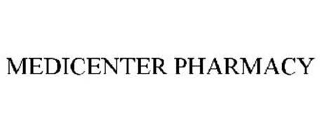 MEDICENTER PHARMACY