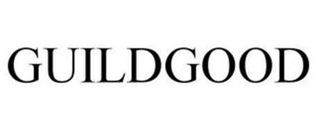 GUILDGOOD