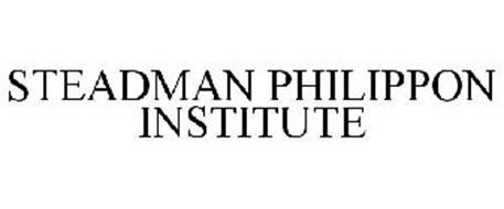 STEADMAN PHILIPPON INSTITUTE