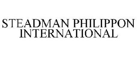 STEADMAN PHILIPPON INTERNATIONAL