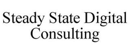 STEADY STATE DIGITAL CONSULTING