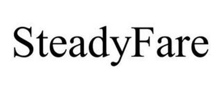 STEADYFARE