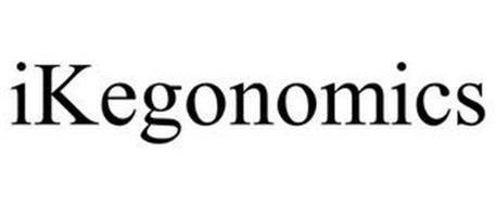 IKEGONOMICS