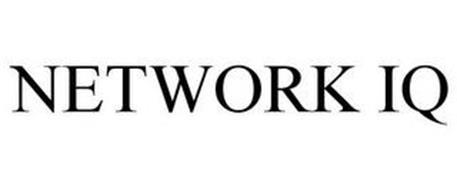 NETWORK IQ
