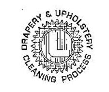 DRAPERY & UPHOLSTERY CLEANING PROCESS L