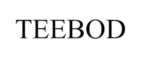 TEEBOD