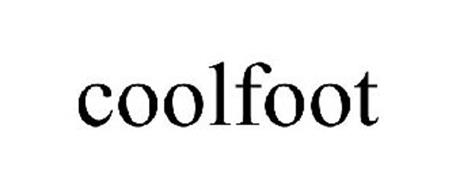 COOLFOOT