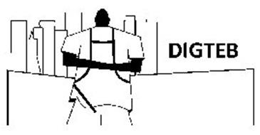 DIGTEB