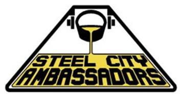 STEEL CITY AMBASSADORS
