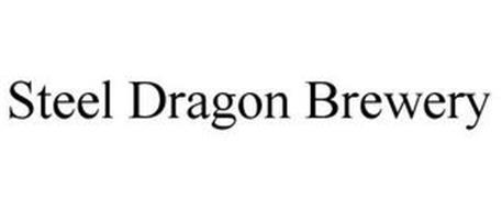 STEEL DRAGON BREWERY