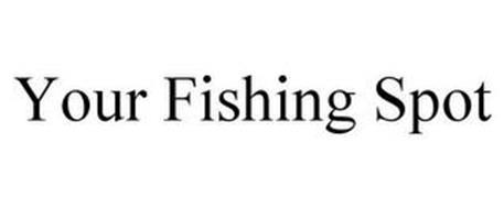 YOUR FISHING SPOT