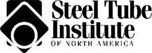STEEL TUBE INSTITUTE OF NORTH AMERICA