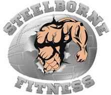 STEELBORNE FITNESS