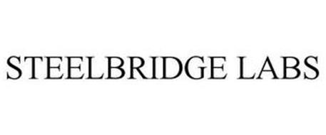 STEELBRIDGE LABS