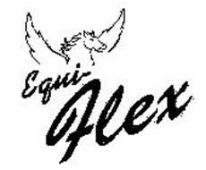 EQUI-FLEX
