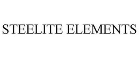 STEELITE ELEMENTS