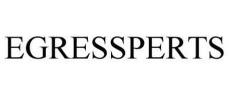 EGRESSPERTS
