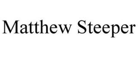 MATTHEW STEEPER