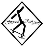 STEEZZ RELIGION