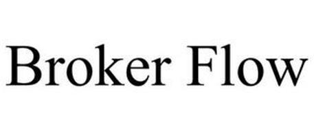 BROKER FLOW