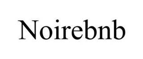 NOIREBNB