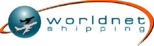 WORLDNET SHIPPING
