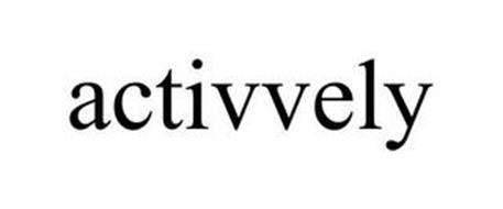 ACTIVVELY