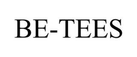 BE-TEES