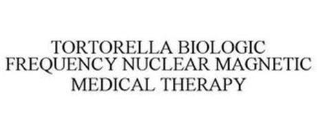 TORTORELLA BIOLOGIC FREQUENCY NUCLEAR MA