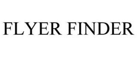 FLYER FINDER