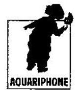 AQUARIPHONE