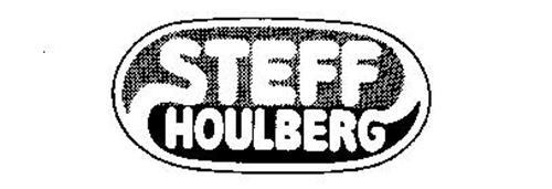 STEFF HOULBERG