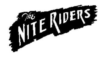 NITE RIDERS