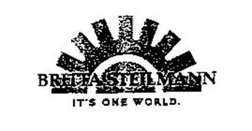 Britta Steilmann britta steilmann it s one trademark of steilmann britta