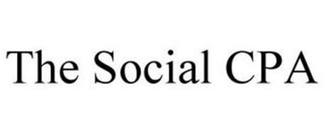 THE SOCIAL CPA
