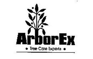 ARBOREX - TREE CARE EXPERTS -