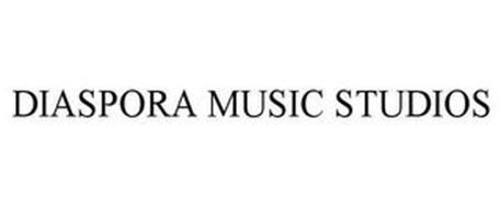 DIASPORA MUSIC STUDIOS
